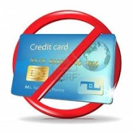 Less compromised cards