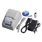 POS Thermal Printer S2